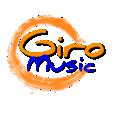 logo.giro_